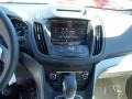2014 Sunset Ford Escape SE 2.0L EcoBoost 4WD  photo #15