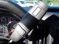 2014 Chevrolet Silverado 1500 Jet Black/Dark Ash Interior Transmission Photo