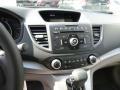 2014 Twilight Blue Metallic Honda CR-V EX AWD  photo #18