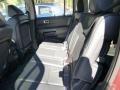 Black Rear Seat Photo for 2014 Honda Pilot #86225129