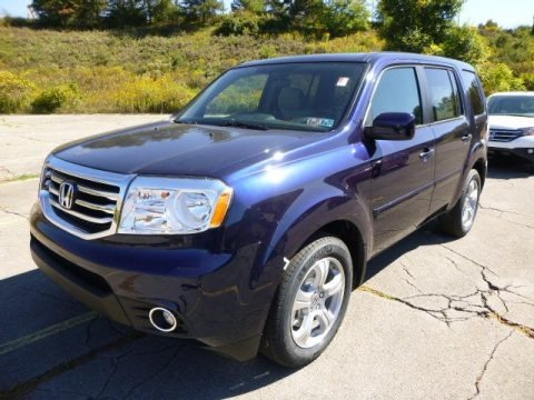 2014 honda pilot ex 4wd data info and specs for 2014 honda pilot dimensions