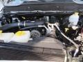 2006 Bright White Dodge Ram 1500 Laramie Quad Cab  photo #24