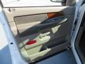 2006 Bright White Dodge Ram 1500 Laramie Quad Cab  photo #32