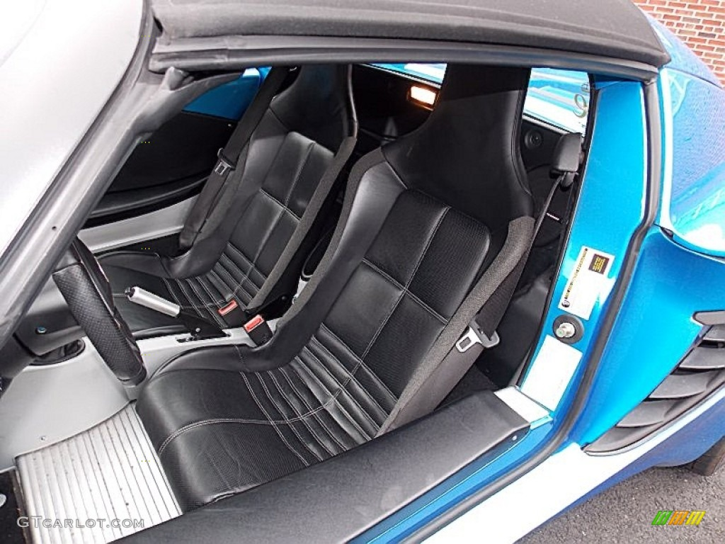 2013 Audi S7 Reviews and Rating  Motor Trend