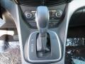 2014 White Platinum Ford Escape SE 2.0L EcoBoost  photo #31