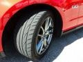 2011 Race Red Ford Mustang GT Premium Coupe  photo #28