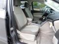 2014 Sterling Gray Ford Escape SE 1.6L EcoBoost  photo #10