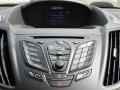 2014 Sterling Gray Ford Escape SE 1.6L EcoBoost  photo #19