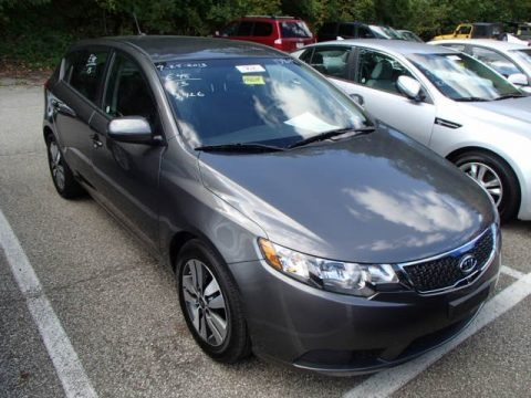 2013 kia forte 5 door ex data info and specs. Black Bedroom Furniture Sets. Home Design Ideas