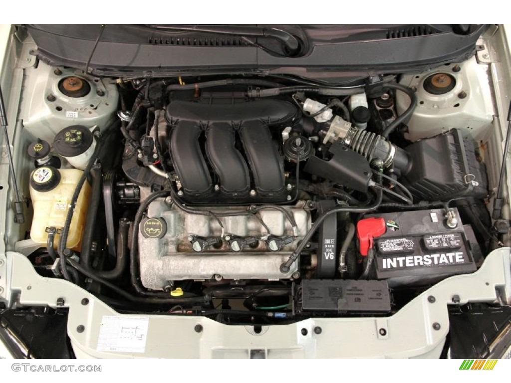 Двигатель chrysler dohc 2.4