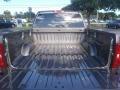 2013 Mocha Steel Metallic Chevrolet Silverado 1500 LS Crew Cab  photo #5