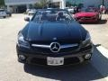 2011 Black Mercedes-Benz SL 550 Roadster #86283671