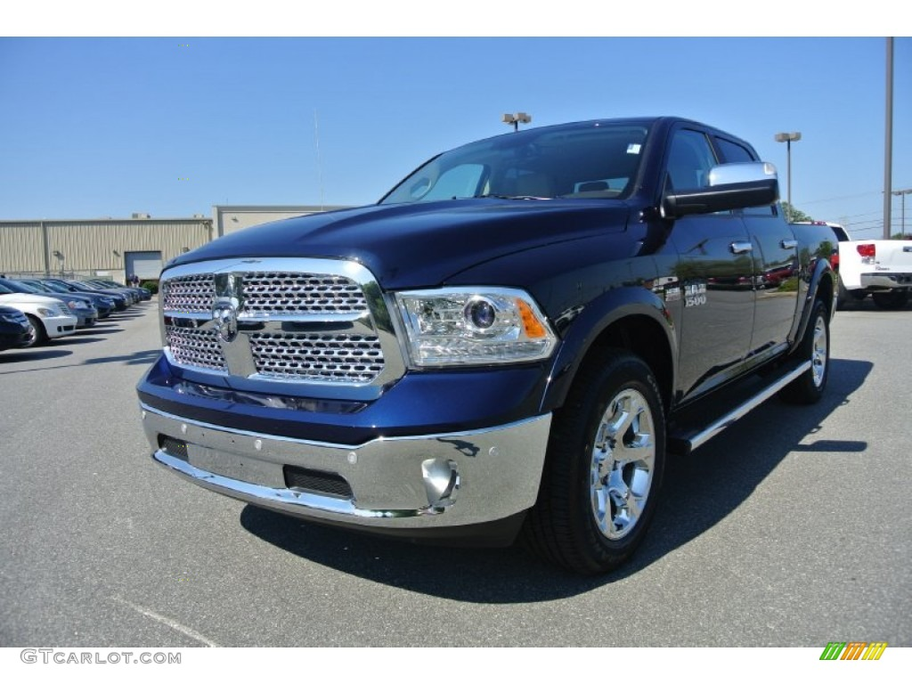 New Dodge Ram 1500 Big Horn Reviews Release Reviews And