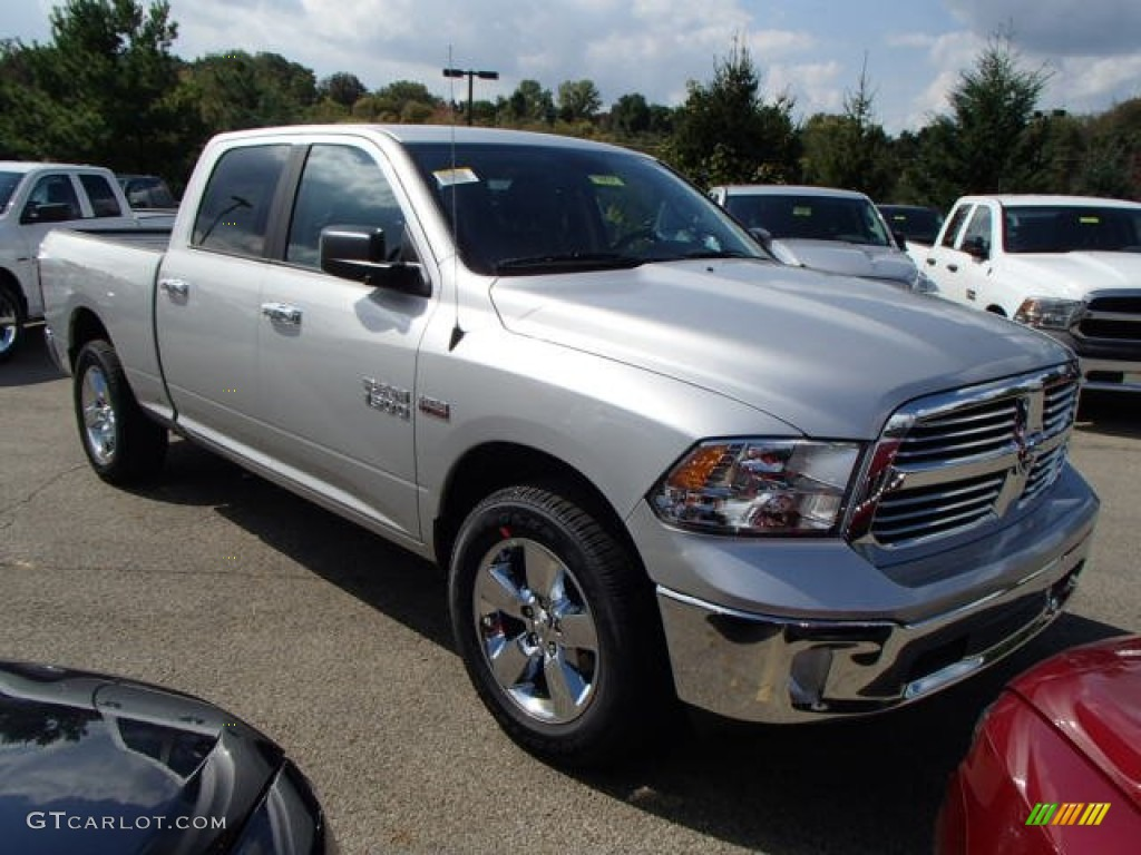 difference in dodge ram 1500 autos post. Black Bedroom Furniture Sets. Home Design Ideas