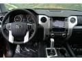 2014 Sunset Bronze Mica Toyota Tundra Platinum Crewmax 4x4  photo #6