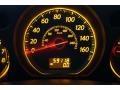 2007 Super Black Nissan Murano S  photo #30