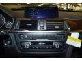 Black Controls Photo for 2014 BMW 3 Series #86341687