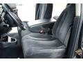 2004 Graphite Metallic Dodge Dakota SLT Quad Cab 4x4  photo #17