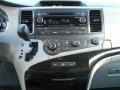 2012 Predawn Gray Mica Toyota Sienna LE AWD  photo #15