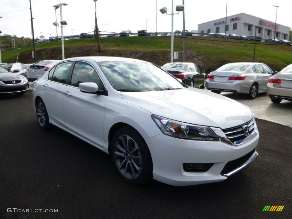 2014 white orchid pearl honda accord sport sedan 86314495 for 2014 honda accord white