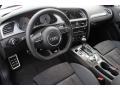 2014 Phantom Black Pearl Audi S4 Premium plus 3.0 TFSI quattro  photo #11