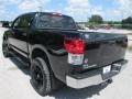 2013 Black Toyota Tundra Texas Edition CrewMax 4x4  photo #11