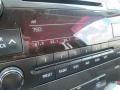 2013 Black Toyota Tundra Texas Edition CrewMax 4x4  photo #19