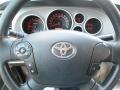 2013 Black Toyota Tundra Texas Edition CrewMax 4x4  photo #22