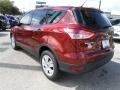 2014 Sunset Ford Escape S  photo #3