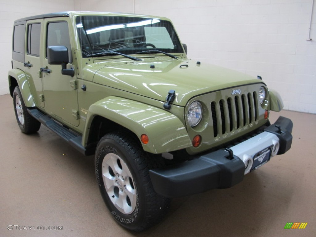 2013 jeep wrangler unlimited sahara 4x4 exterior photos. Black Bedroom Furniture Sets. Home Design Ideas