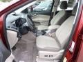2014 Sunset Ford Escape SE 1.6L EcoBoost  photo #21