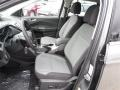 2014 Sterling Gray Ford Escape SE 1.6L EcoBoost  photo #22