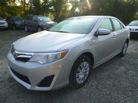 2014 toyota camry hybrid le data info and specs. Black Bedroom Furniture Sets. Home Design Ideas