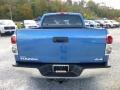 2008 Blue Streak Metallic Toyota Tundra TRD CrewMax 4x4  photo #6