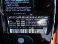 Black - CL 63 AMG Photo No. 32