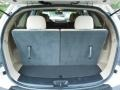 Beige Trunk Photo for 2011 Kia Sorento #86395305