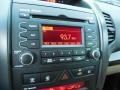 Beige Audio System Photo for 2011 Kia Sorento #86395533