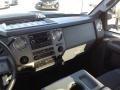 2012 Black Ford F250 Super Duty XLT SuperCab 4x4  photo #8