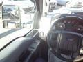 2012 Black Ford F250 Super Duty XLT SuperCab 4x4  photo #13