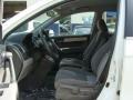 2011 Taffeta White Honda CR-V SE 4WD  photo #9