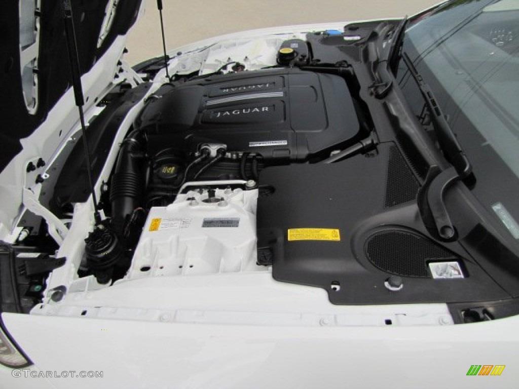Service Manual Replace Horn On A 2012 Jaguar Xk How To Replace The Horn On A 1999 Jaguar Xk