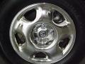 2011 Alabaster Silver Metallic Honda CR-V LX  photo #3