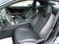 Black Front Seat Photo for 2014 Chevrolet Camaro #86427900