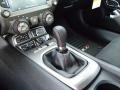 Black Transmission Photo for 2014 Chevrolet Camaro #86428102