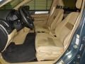2010 Opal Sage Metallic Honda CR-V EX  photo #11