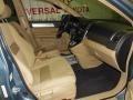 2010 Opal Sage Metallic Honda CR-V EX  photo #17