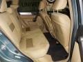 2010 Opal Sage Metallic Honda CR-V EX  photo #18
