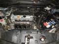 2010 Opal Sage Metallic Honda CR-V EX  photo #21