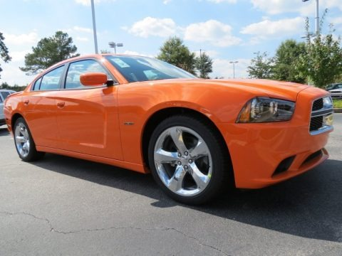 2014 dodge charger r t data info and specs. Black Bedroom Furniture Sets. Home Design Ideas