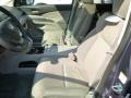 2014 Twilight Blue Metallic Honda CR-V EX AWD  photo #10